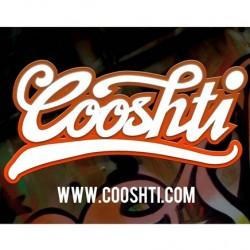 Cooshti-twitter-7
